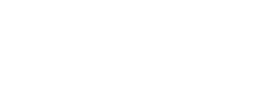 For-the-optics-logo
